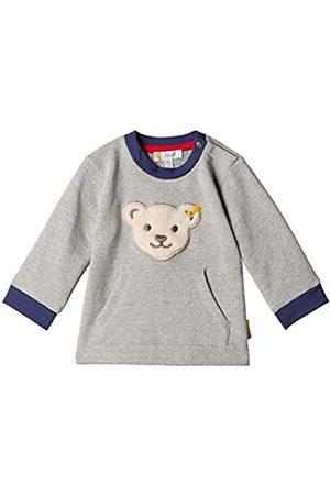 Steiff Baby - Jungen Sweatshirt