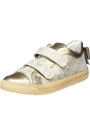 Primigi Mädchen Scarpa Bambina Sneaker, ( /Taupe 5427700)