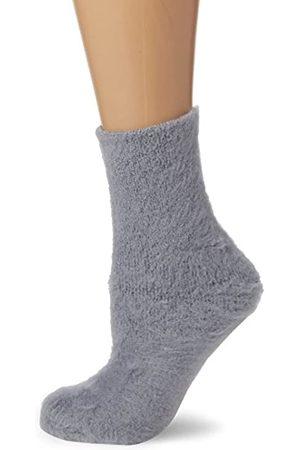 Damart Damen Chaussettes de lit Thermolactyl Socken