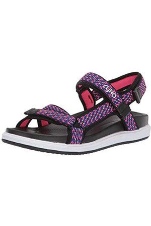 Ryka Women's Lapis Sandal