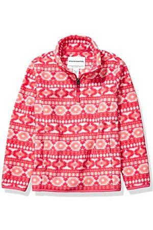 Amazon Quarter-Zip Polar fleece-outerwear-jackets