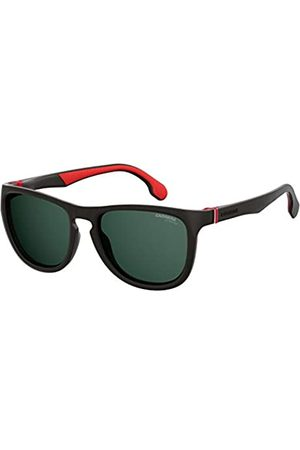 Carrera Herren 5050/S Sonnenbrille