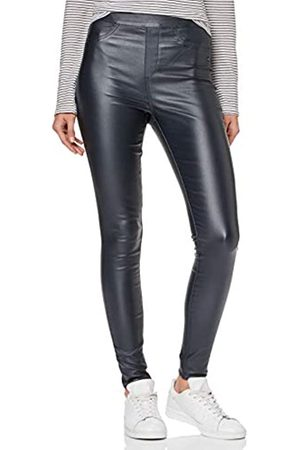 Garcia Damen GS900723 Leggings