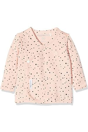 Noppies Baby-Mädchen G Tee Overlap Lyoni AOP T-Shirt
