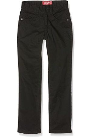 Gol G.O.L. Jungen Five-Pocket-Stretch-Jeans, Slimfit Jeanshosen