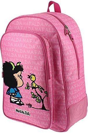 Grafoplas Mafalda 18 Kinder-Rucksack
