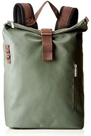 Bree Collection Unisex-Erwachsene Pnch 712, Backpack S W18 Rucksack, (Climbing Ivy)