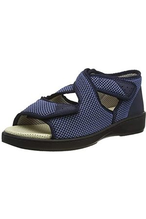 Podowell Unisex-Erwachsene Athena Sneaker, (Jean 7103310)