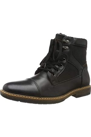Call it Spring Herren WILAWIEN Klassische Stiefel, (Black 001)