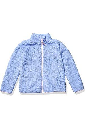 Amazon Full-Zip High-Pile Polar Fleece outerwear-jackets
