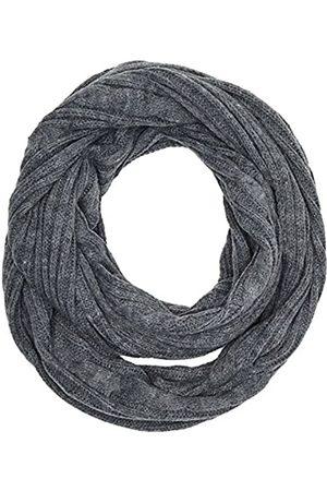 Solid Solid Herren Scarf-Denver Schal