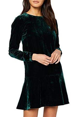 liebeskind Liebeskind Damen W1171100 Velvet Partykleid