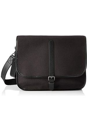 Marc O' Polo Herren Charly Business Tasche