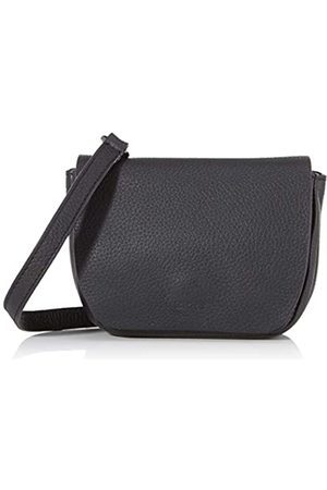 Bree Collection Damen Justine 1, Belt Bag Umhängetasche