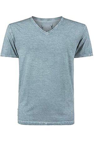 Stockerpoint Herren Shirt Falko Trachtenhemd