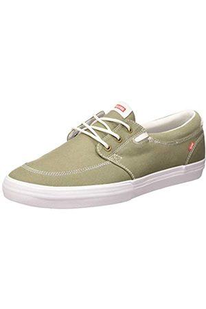 Globe Herren Attic Skateboardschuhe, (Tea Green 29023)