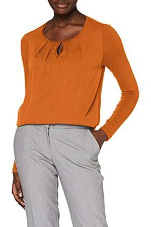 More & More Damen Blusenshirt T-Shirt