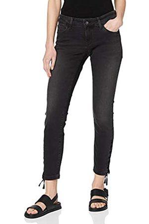 Mavi Damen Serena Ankle Skinny Jeans
