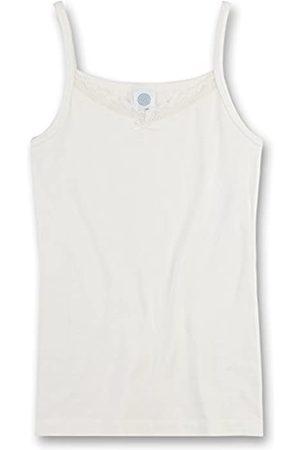Sanetta Mädchen 344653 Unterhemd