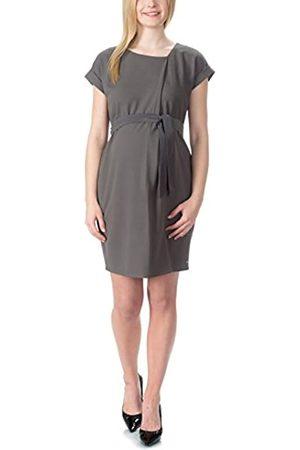 bellybutton Schwangerschaftsmode Damen, Kleid, JESSICA - Kleid 1/4 Arm
