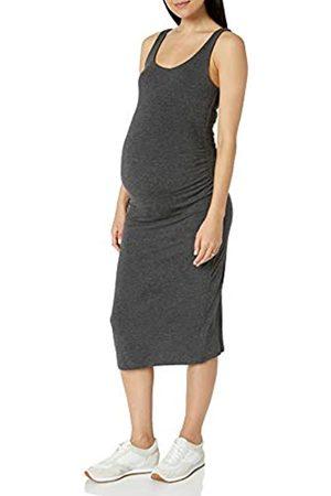 Amazon Maternity Sleeveless Dresses