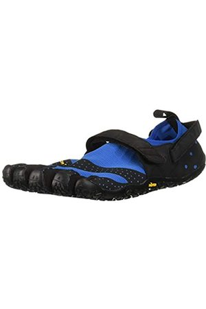 Vibram Five Fingers Vibram FiveFingers 19M7301 V-Aqua, Aqua Schuhe Herren, (Blue/Black)