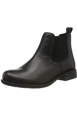 Remonte Damen R0970 Chelsea Boots, ( / 01)