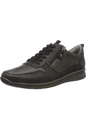Jenny Damen Sapporo 2262422 Sneaker, ( 11)