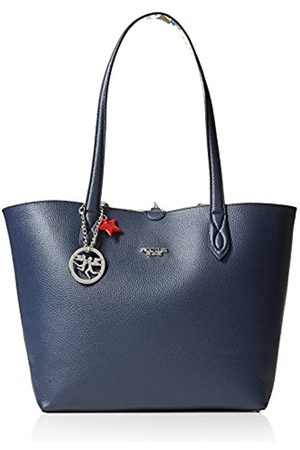 PIERO GUIDI Damen Tote Bag + Busta