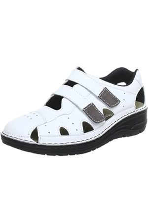 Berkemann Damen Larena Sneaker