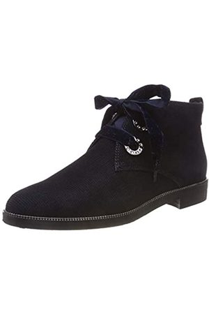 Maripe Maripe Damen 27342 Sneaker, (Geometric 1546 1)