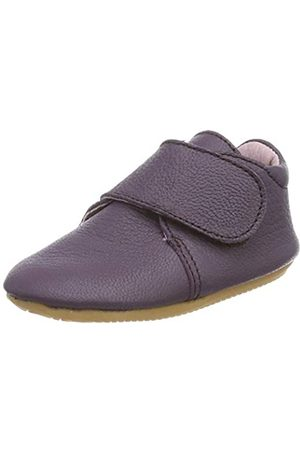 Däumling Baby Mädchen Lissi Sneaker, (Laya Fiesole 20)