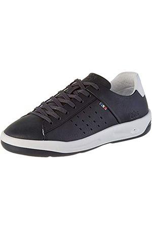 TBS Herren Algreen Sneaker, (Marine C8032)