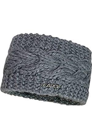 CAPO Unisex Flora Headband Stirnband