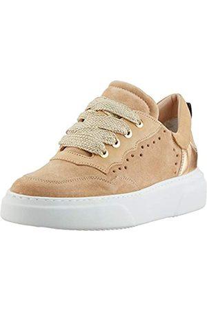 Maripe Maripe Damen 28463 Sneaker
