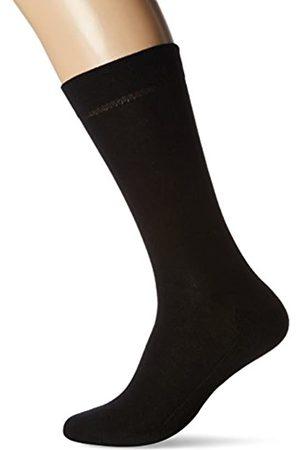 Hudson Herren Relax Dry Cotton Socken