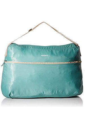 Bensimon Damen Shoulder Bag Umhängetasche