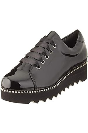 Gerry Weber Damen Udele 08 Sneaker, ( 100)