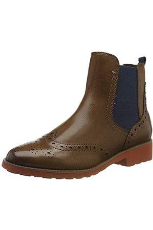 Marco Tozzi Damen 2-2-25410-33 Chelsea Boots