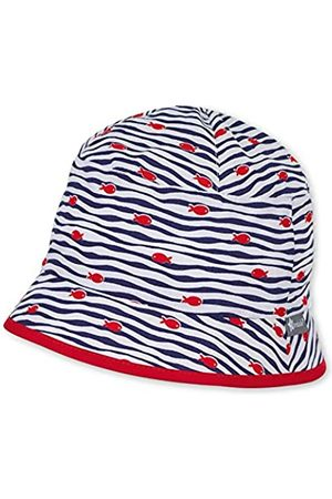 Sterntaler Jungen Fishing Hat Mütze