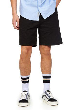 Carhartt Herren Shorts - Newel Short