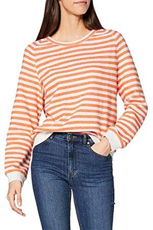 Marc O' Polo Marc O´Polo Denim Damen 041417654135 Sweatshirt