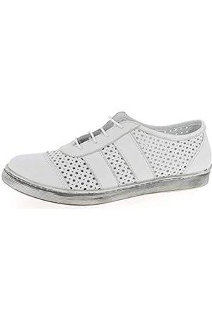 Andrea Conti Damen 1939603 Sneaker, ( 001)