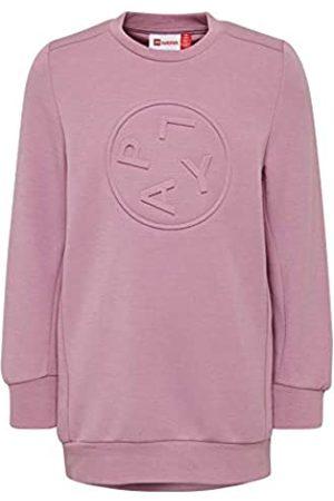 LEGO Wear Mädchen LWSIMONE 750-SWEATSHIRT Sweatshirt