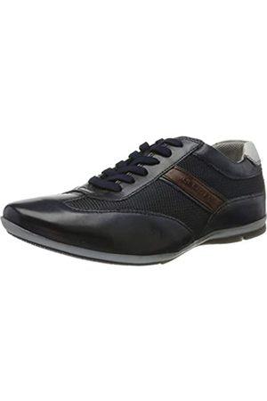 Daniel Hechter Herren 821248101100 Sneaker, (Dark Blue 4100)