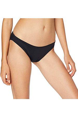 Calvin Klein Damen Bikini-Set
