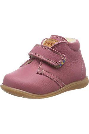 Kavat Baby Mädchen Hammar EP Sneaker, Pink (Pink 979)