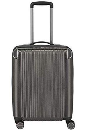 "Titan Exklusive Eleganz: Gepäckserie ""BARBARA Glint"" Koffer, 55 cm, 39L"