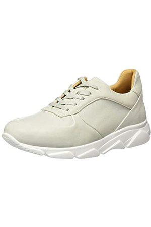 Ten Points Damen Maria Sneaker, (Off White 902)