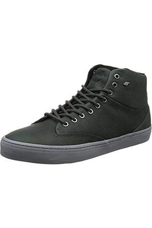 Boxfresh Herren ERTODAO Hohe Sneaker